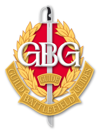 gbg_guide_badge_large