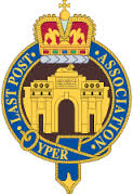 last post logo