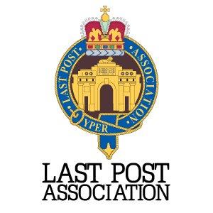 Last Post Association